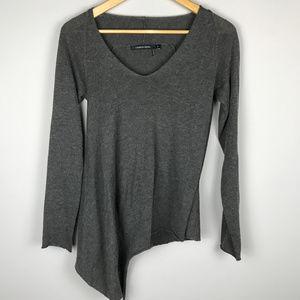 🌴 Lauren Vidal Sz S Sweater